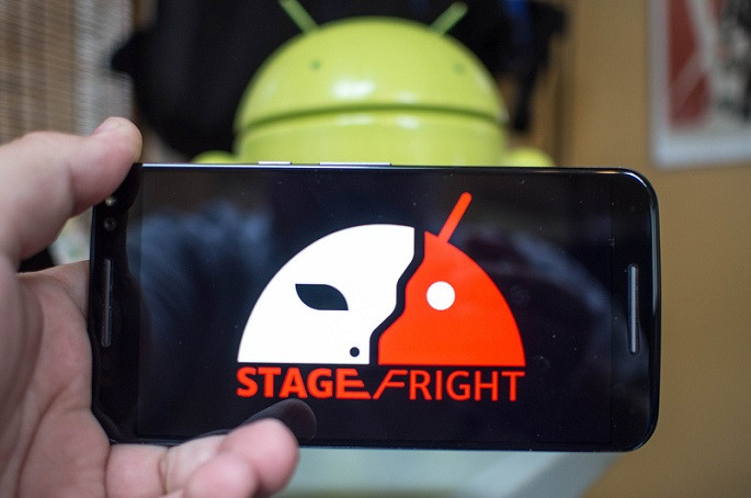1454396926_stagefright.jpg