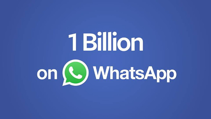 1454407458_whatsapp-1-billion-tn.jpg