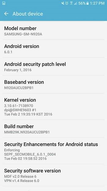 1454501805_samsung-galaxy-note-5-sm-n920a-att-android-6.0-marshmallow-beta-update-004.jpg