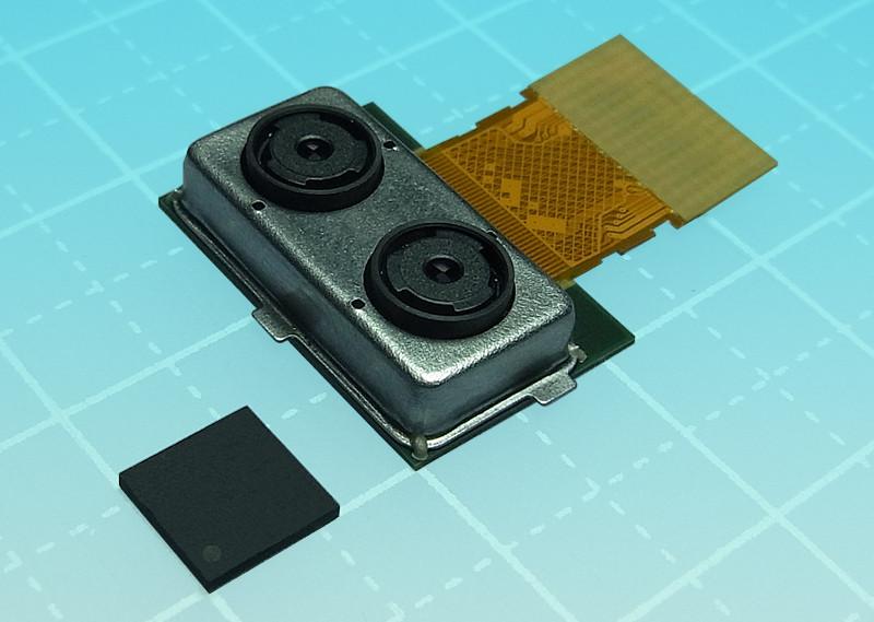 1454567610_tcm9518md-dual-camera-sensor-toshiba.jpg