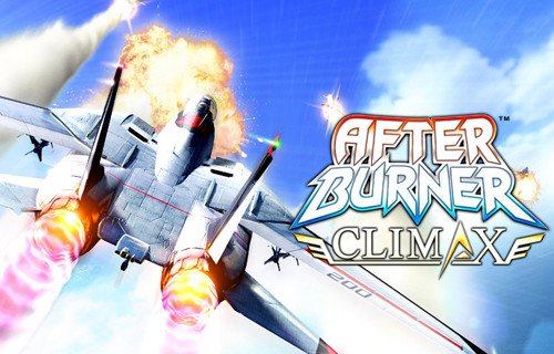 1454595571_after-burner-climax.jpg