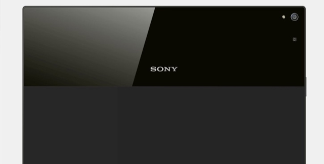 1454643018_sony-xperia-z5-tablet-ultra-2.png