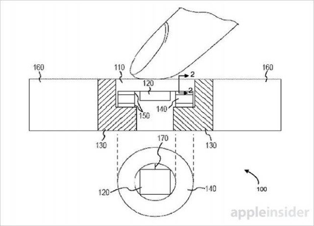 1454644004_apple-home-tusu-patent.jpg