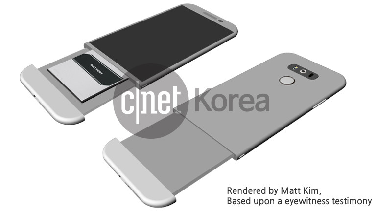 1454660305_the-lg-g5-allegedly-concealed-in-a-dummy-case-6.jpg