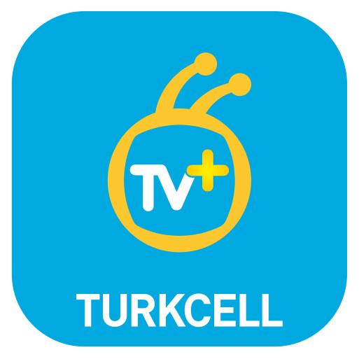 1454672068_turkcell-tv-logo.jpg