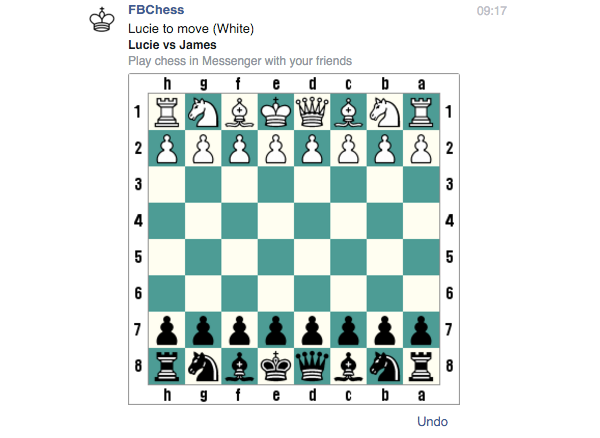 1454743194_facebook-chess-screenshot.0.png