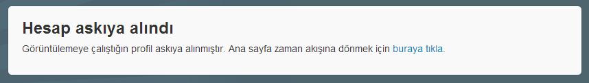 1454758651_twitter-hesap-askiya-alindi.png