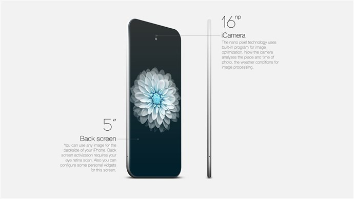 1454769710_iphone-7-concept-1.jpg