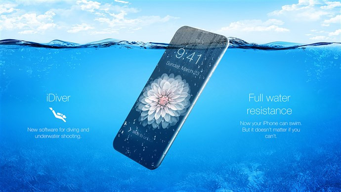 1454769726_iphone-7-concept-2.jpg