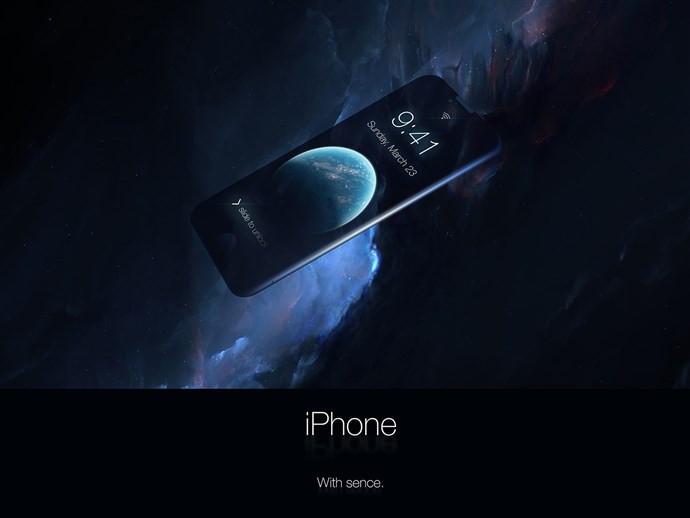 1454769789_iphone-7-concept-8.jpg
