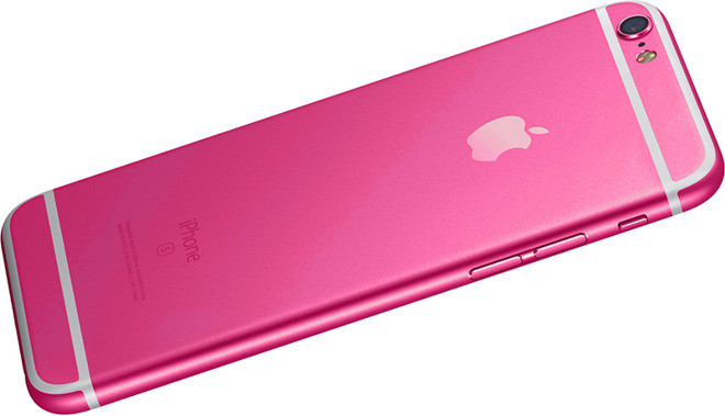 1454785827_15817-12323-160205-iphone-pink-l.jpg