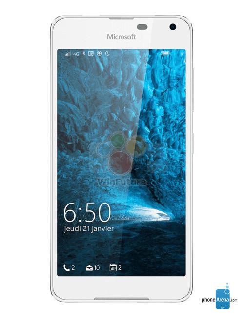 1454913600_microsoft-lumia-650-0.jpg