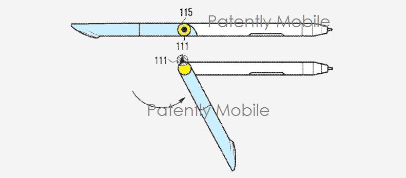 1454916317_s-pen-kickstand-1.png
