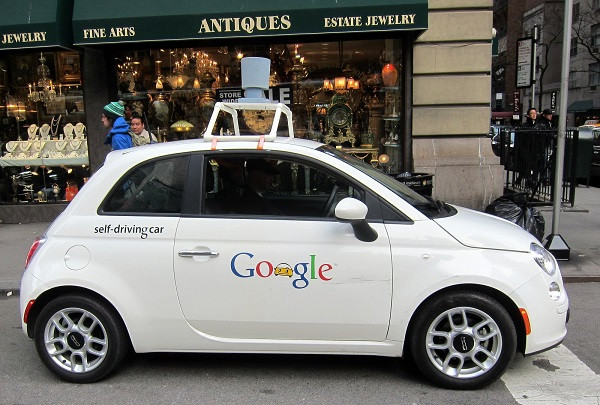 1454929615_google-self-driving-car.jpg