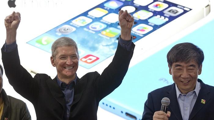 1454935103_apple-china-mobile.jpg