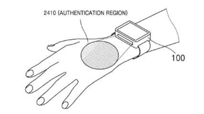 1454938722_samsung-snartwatch-vascular-scanner-patent.jpg