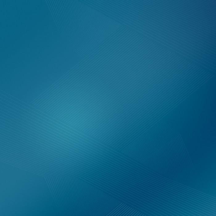 1455025217_12.jpg