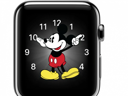 1455111822_apple-watch-21.png