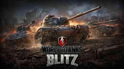 1455114047_world-of-tanks-blitz.jpg