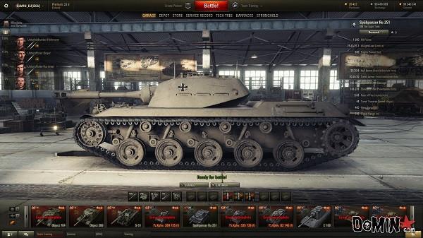 1455114277_sphpanzer-ru-251.jpg