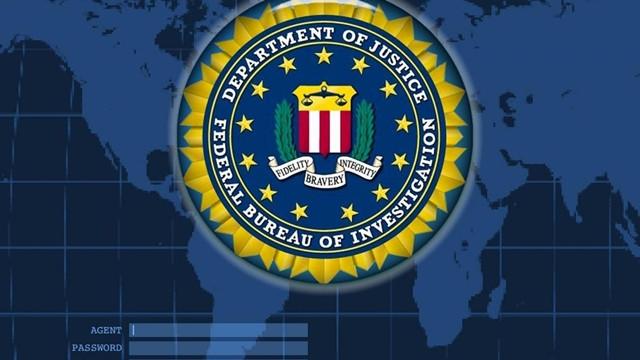 1455124930_fbi-logo.jpg