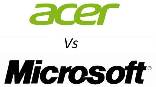 1455170502_acer-vs-microsoft.jpg