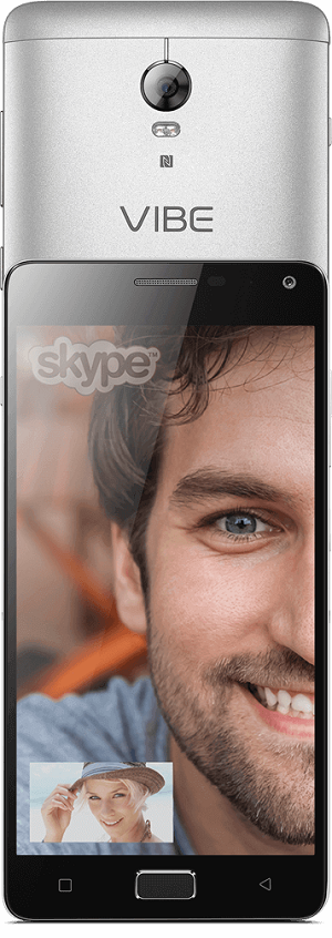 1455173891_lenovo-smartphone-vibe-p1-front-back.png