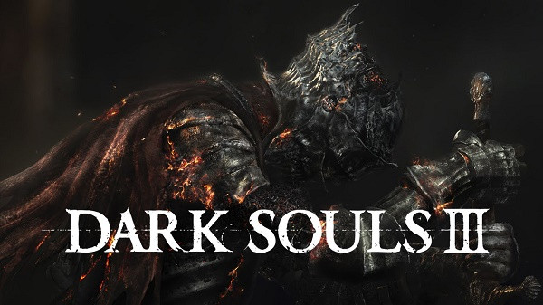 1455193280_dark-souls-3.jpg