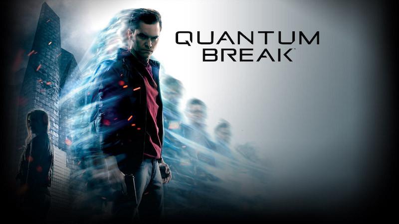 quantumbreaksistem-gereksinimleri.jpg