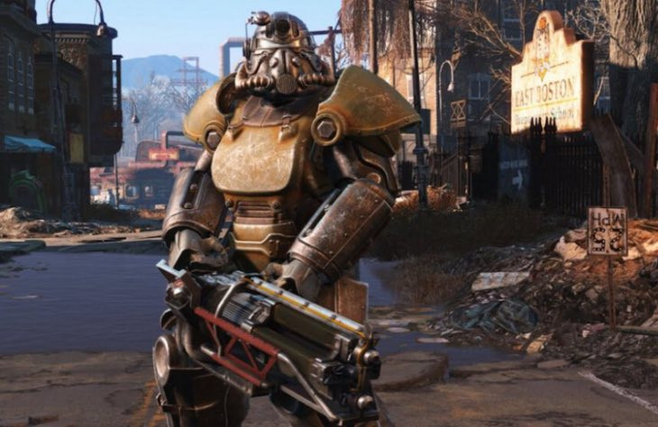 fallout-4-1.03-ps4-update.jpg