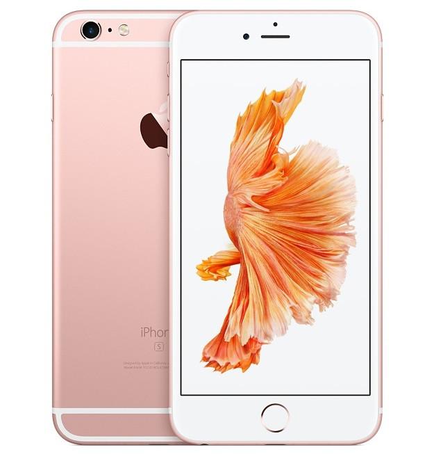1455358122_iphone6s-plus-rosegold-select-2015.jpg