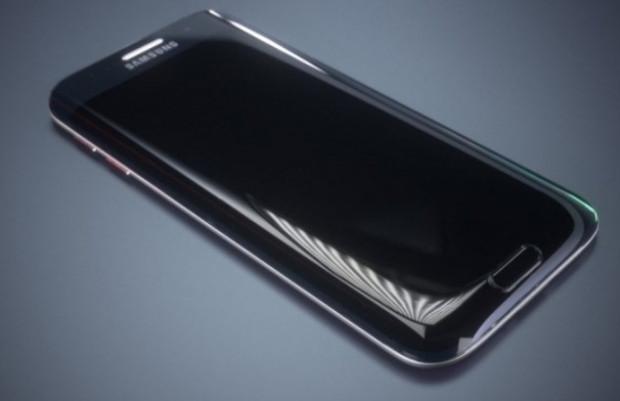 1455439170_2016da-en-cok-satilabilecek-akilli-telefonlar0.jpg