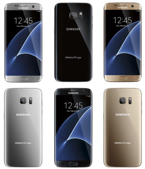 1455444004_galaxy-s7-edge-renders.jpg