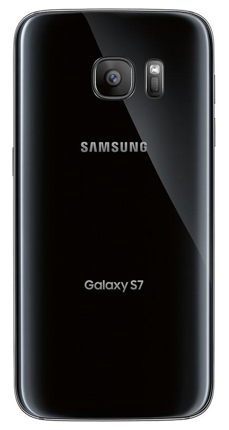 1455476605_samsung-galaxy-s7-renders-1.jpg