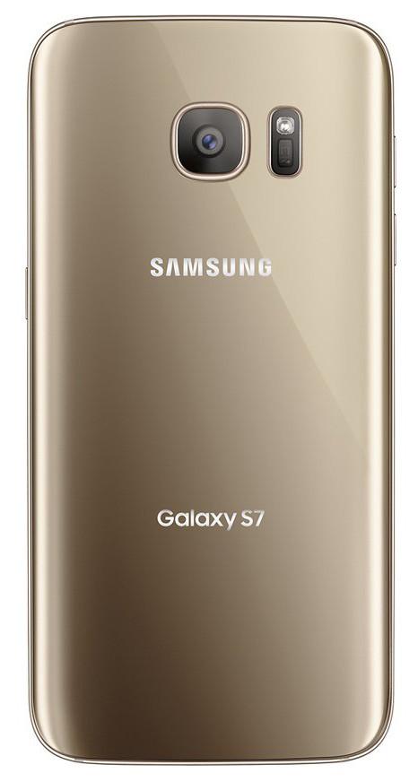 1455476640_samsung-galaxy-s7-renders-3.jpg
