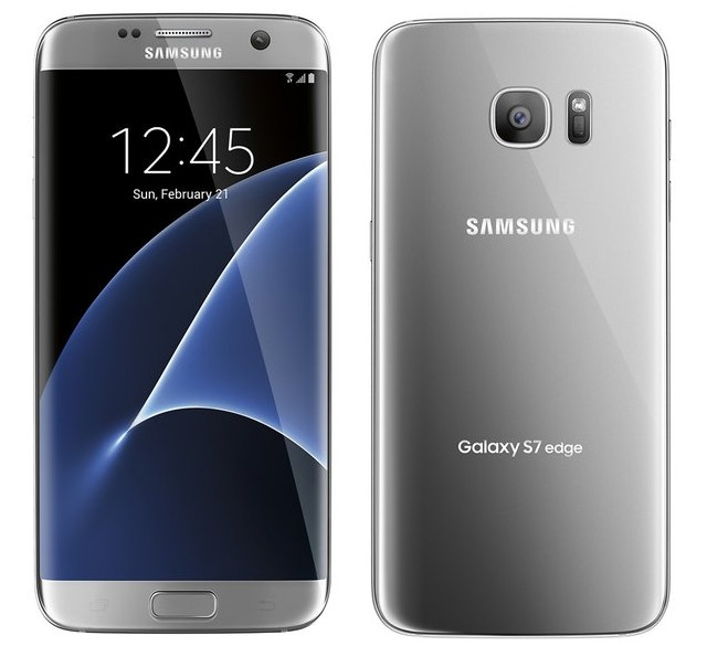 1455476913_samsung-galaxy-s7-edge-in-black-silver-and-gold-1.jpg