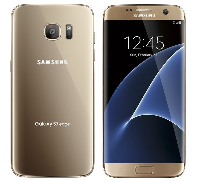 1455476925_samsung-galaxy-s7-edge-in-black-silver-and-gold-2.jpg