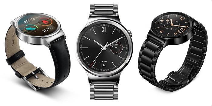 1455517017_huawei-watch.jpg