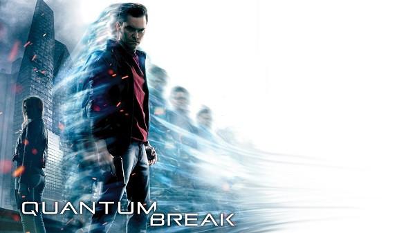 1455535546_quantum-break-1.jpg