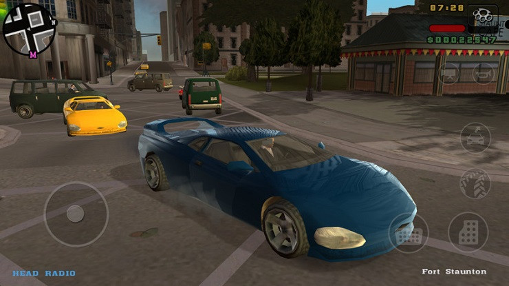 1455536094_grand-theft-auto-liberty-city-stories-android-game-1-840x472.jpg