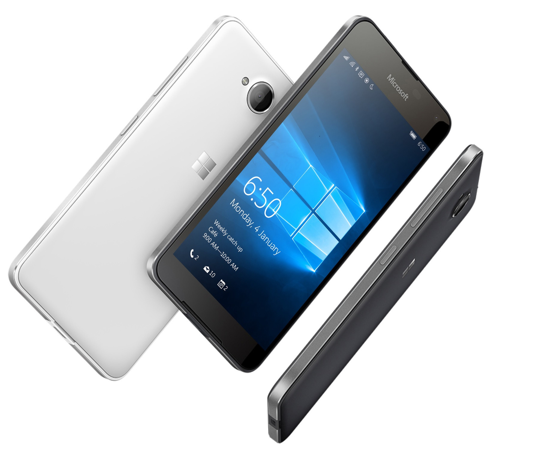 1455537985_lumia650-marketing-image-ssim-01-1.jpg