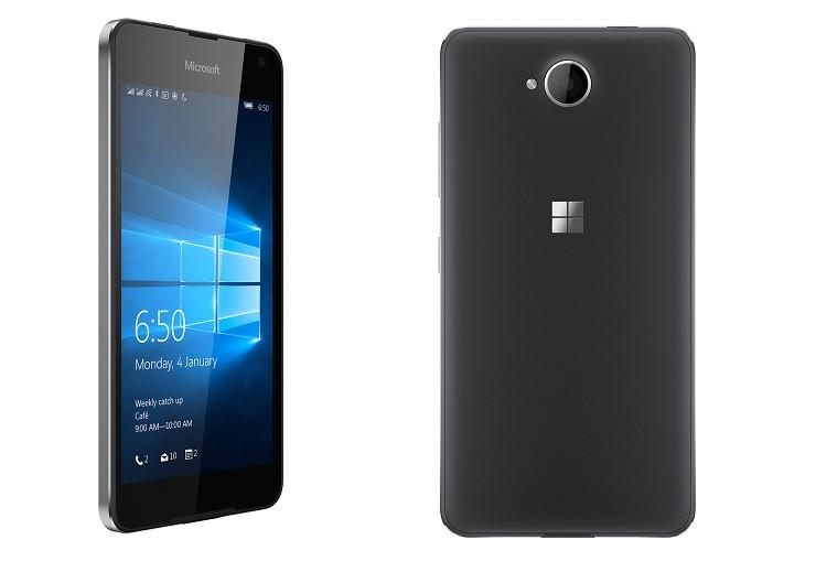 1455538000_lumia650-rational-black-angle-left-dsim-1.jpg