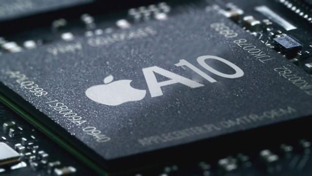 1455617938_a10-chipset-mockup.jpg