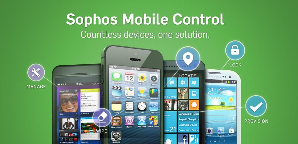 1455637835_sophos-mobilemanagement.jpg