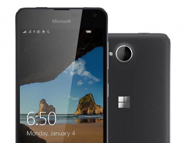 1455688575_microsoft-lumia-650-tum-resmi-goruntuler-ve-ozellikler0.jpg