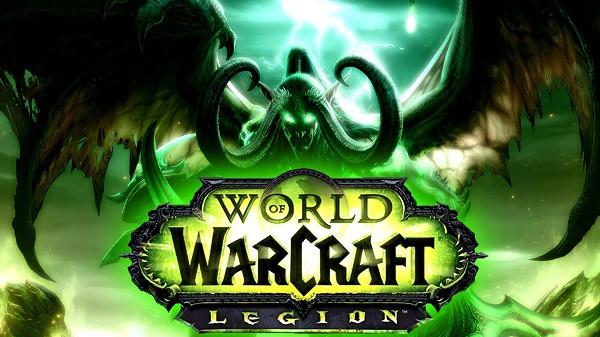 1455721035_world-of-warcraft-legion-1.jpg