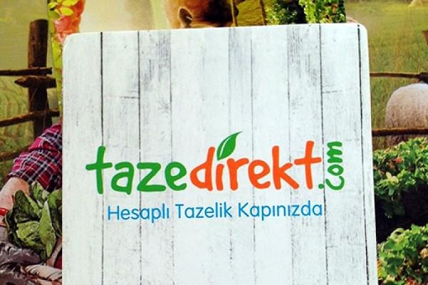 1455799648_tazedirekt-765x510.jpg