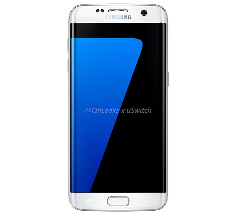 1455892376_alleged-galaxy-s7-and-s7-edge-press-renders.jpg