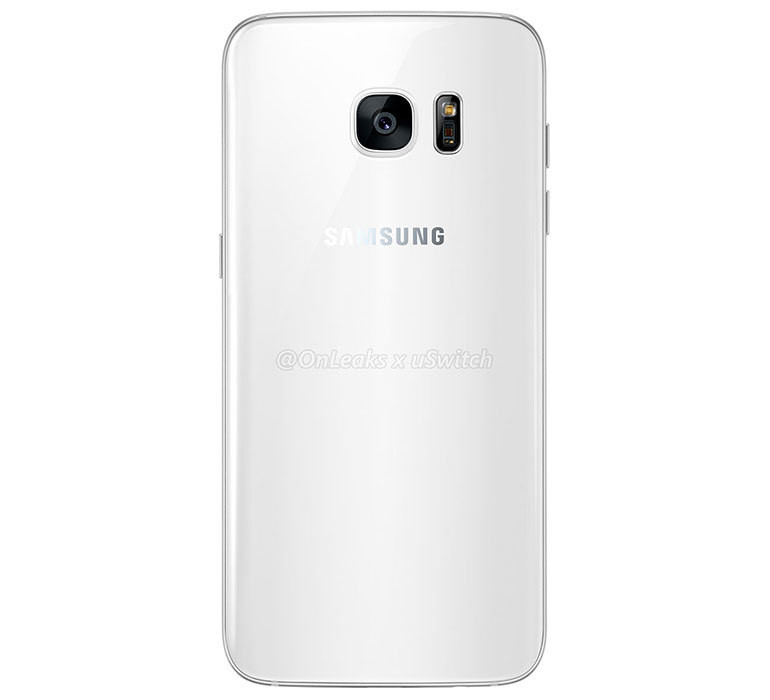 1455892384_alleged-galaxy-s7-and-s7-edge-press-renders-1.jpg