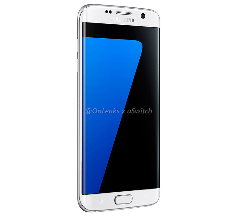 1455892393_alleged-galaxy-s7-and-s7-edge-press-renders-2.jpg
